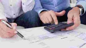 How A Finance Broker Can Help Business Owners